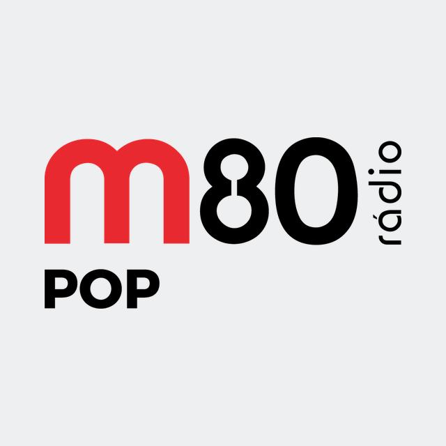 M80 - Pop