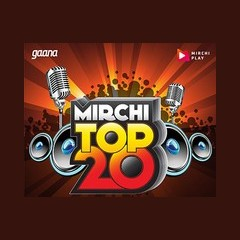 Radio Mirchi - Mirchi Top 20