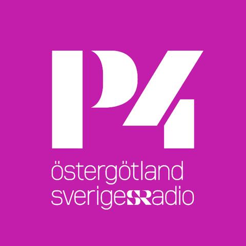 Sveriges Radio P4 Östergötland