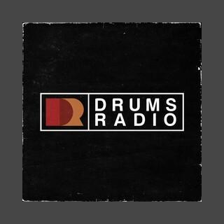 Drums Radio