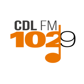 Radio CDL 102.9 FM