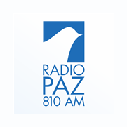 WKVM Radio Paz 810 AM