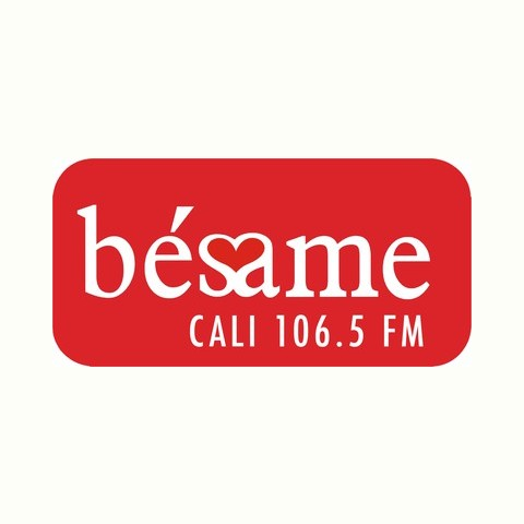 Bésame FM Cali