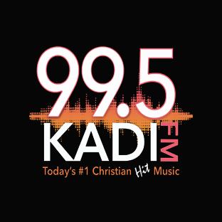 KADI 99.5 FM