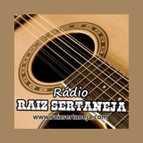 Radio Raiz Sertaneja