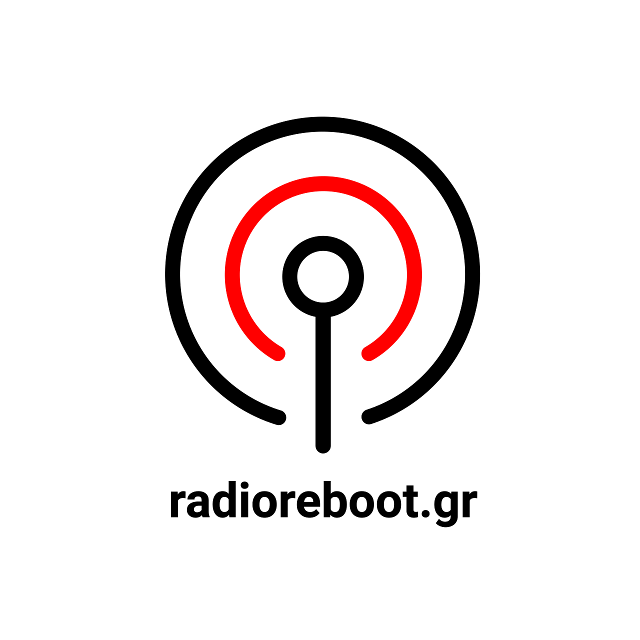Radio Reboot