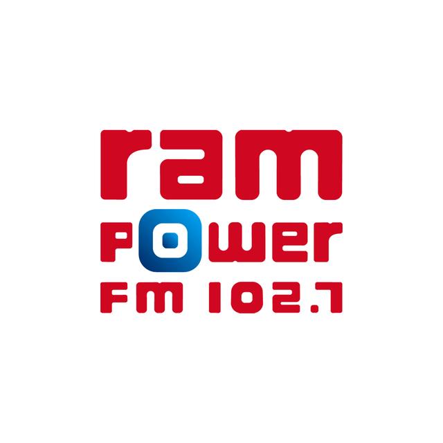 Ram Power FM