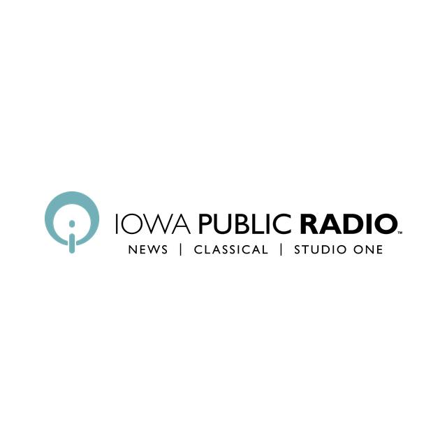 KSUI Iowa Public Radio