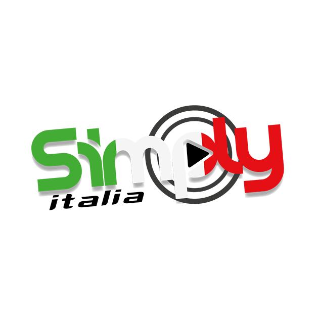 Simply Italia