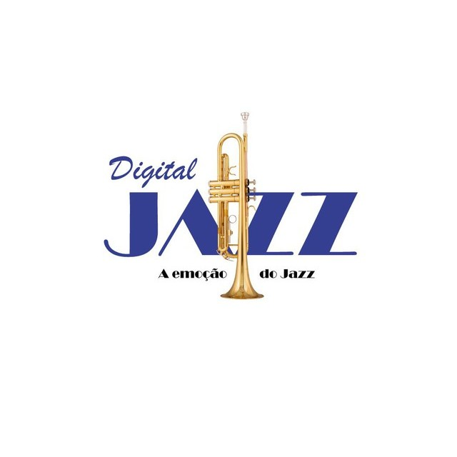 Digital Jazz