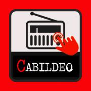 Cabildeo FM