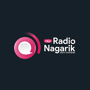 Radio Nagarik