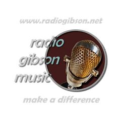 Radio Gibson