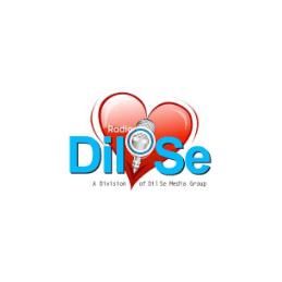 CHDS - Radio Dil Se