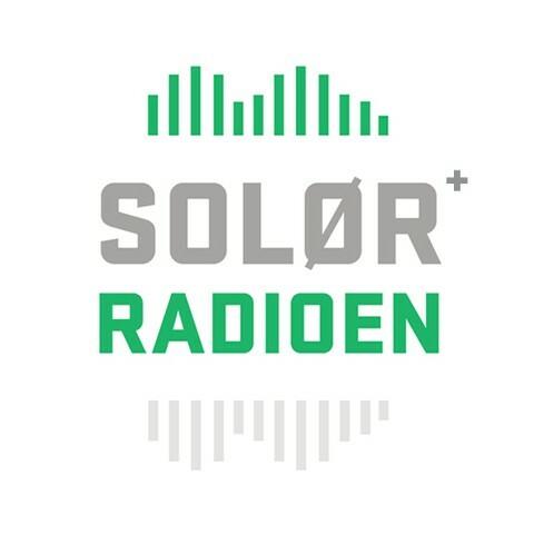 SolørRadioen+