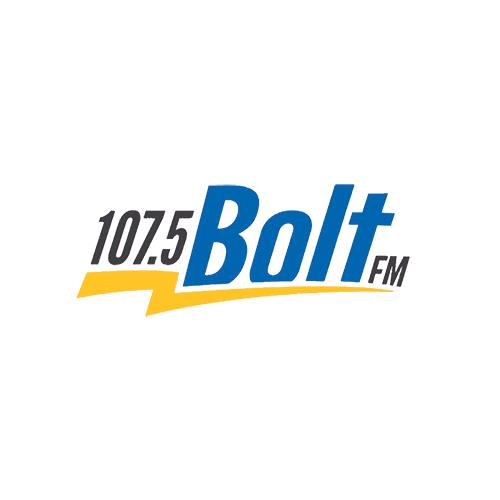 CHBO 107.5 Bolt FM