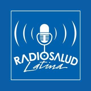 Radio Salud Latina