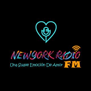 New York Radio FM