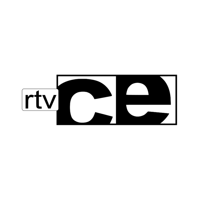 RTVCE - Radiotelevisión Ceuta