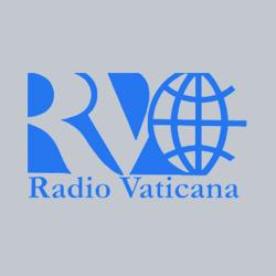 Radio Vaticana 4