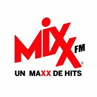 Mixx FM