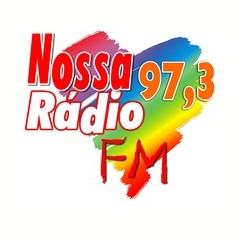Nossa Rádio 97.3 FM