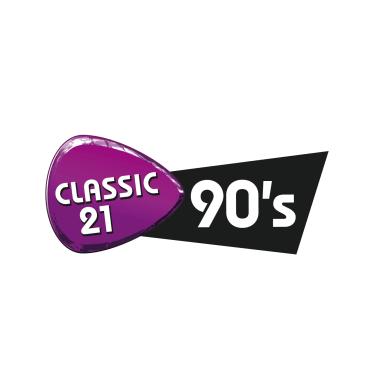 RTBF Classic 21 90's