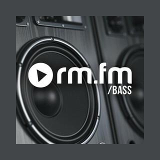 Bass by rautemusik