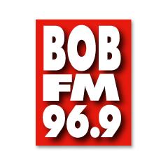 WRRK 96.9 Bob FM