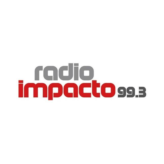 Radio Impacto 99.3 FM