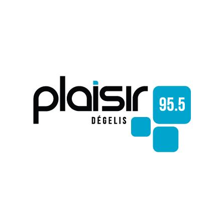 CFVD-FM Horizon FM