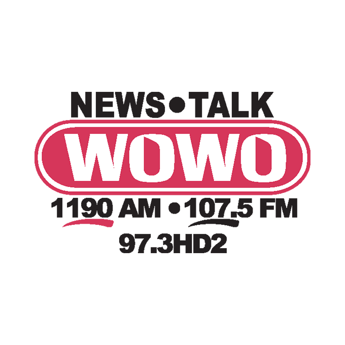 News/Talk WOWO