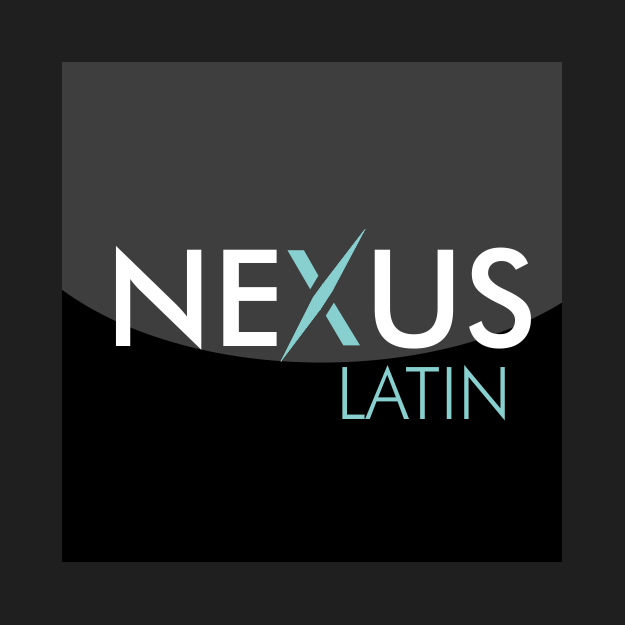 Nexus Radio Latin
