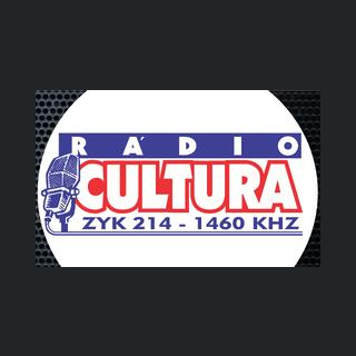 Rádio Cultura de Bagé