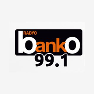 Radyo Banko