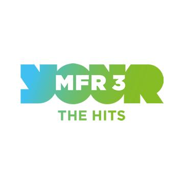MFR 3 - Moray Firth Radio