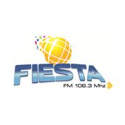 Fiesta 106.3 FM