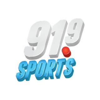 CKLX-FM 91.9 Sport