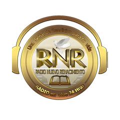 Radio Nuevo Renacimiento