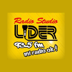 Studio Lider