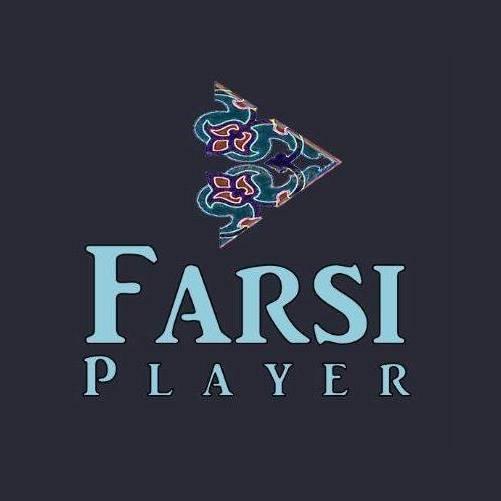 FarsiPlayer