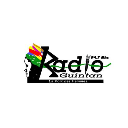 Radio Guintan