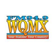 FM 94.9 WQMX