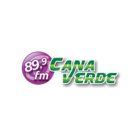 Cana Verde 88.9 FM