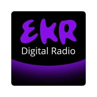 EKR - EASY ROCK PARADISE