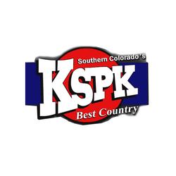 KSPK Best Country 102.3 FM