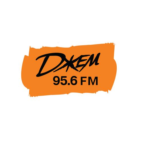 Джем FM (Jam FM) 95.6