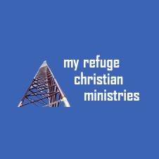 My Refuge Christian Radio