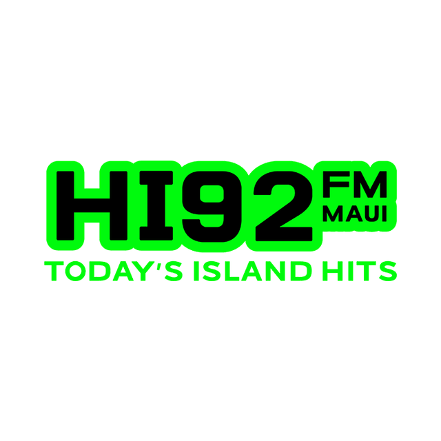 KLHI Hi 92.5 FM (US Only)
