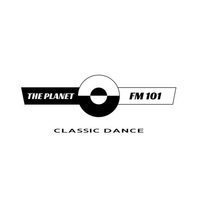 FM101 - The Planet
